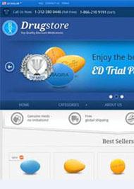 Ordering Imitrex Online In Canada