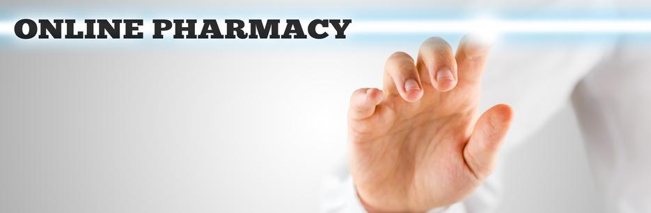 Buy imitrex no prescription